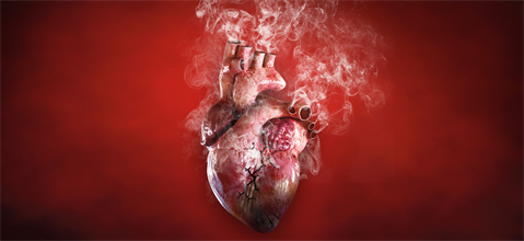 covid-19 miocarditis evidencia en sars cov-2 medicina basada evidencias teranmed