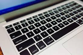 15 Custom Keyboard Shortcuts untuk Mac mempermudah pekerjaan anda