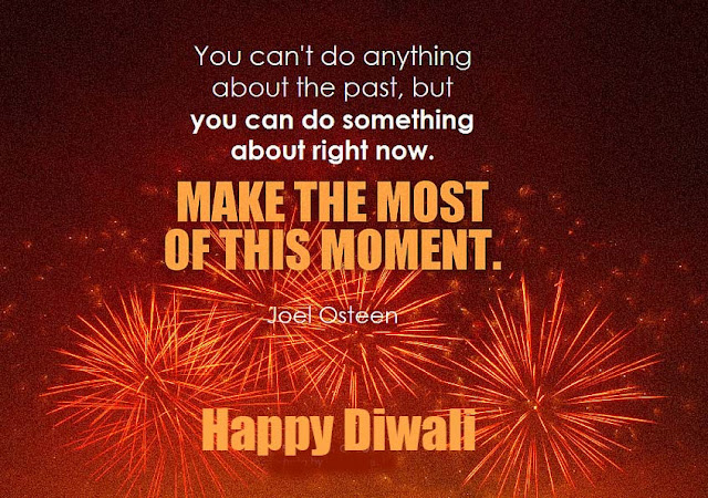 Happy diwali image and wishes