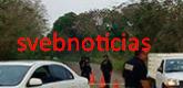 Detienen a 2 sujetos donde se hallaron bolsas con restos humanos en Santiago Tuxtla Veracruz