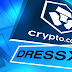 Crypto.com NFT và DRESSX hợp tác để phát hành các bộ sưu tập quần áo ảo