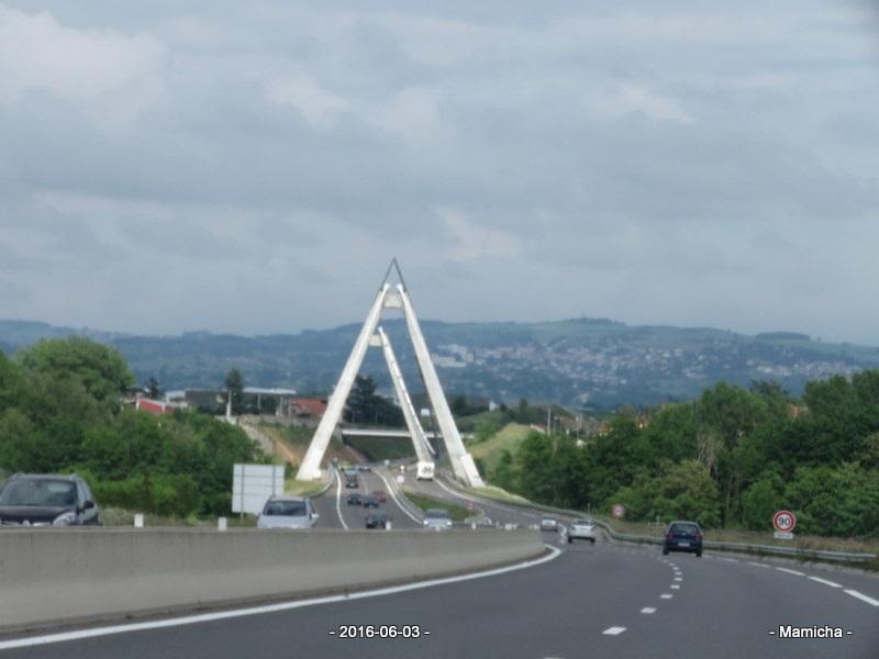 Ponts d' ailleurs 1-IMG_5760