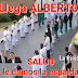 DIFUNDEN UN FALSO VIDEO DE RECHAZO AL GOBIERNO