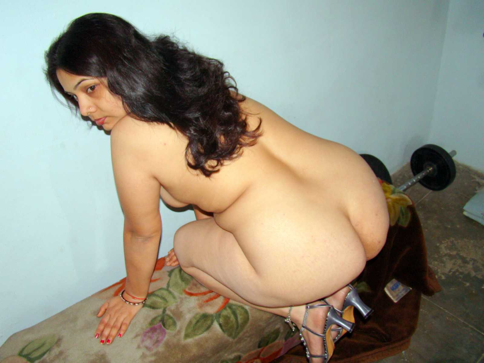Desi Porn Sexy Video