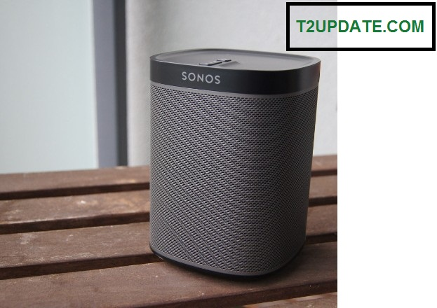 Best Wi-Fi speakers and music systems of 2019
