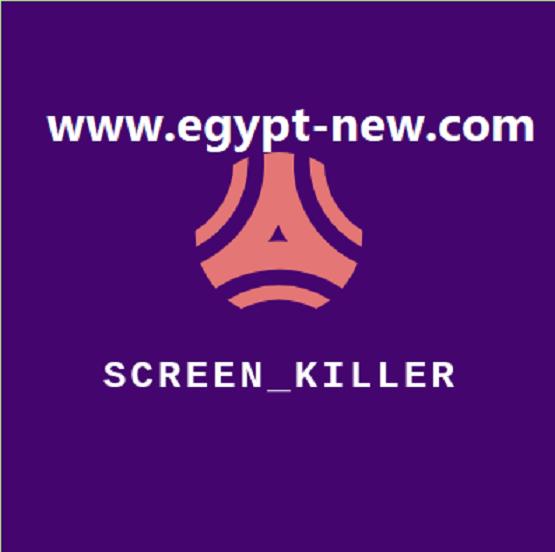 SCREEN_KILLER - أداة لتتبع التقدم في إعداد التقارير (لقطة شاشة وأوامر ومخرجات) أثناء Pentest Engagement و OSCP