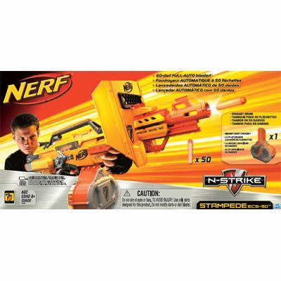 Nerf Retaliator Video Seite 2 Dartblaster Modding
