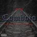 DOWNLOAD MP3 : B.Wolf - Comboio (Feat. Drenizzy Wonder & B-One, Célio Picasso) [ Rap ]