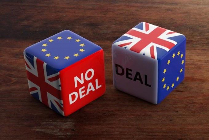 Weber: az EP idén már nem tudná jóváhagyni a kereskedelmi megállapodást