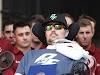 Morre Pete Frates, atleta que inspirou o Desafio do Balde de Gelo