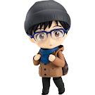 Nendoroid Yuri!!! on ICE Yuri Katsuki (#849) Figure
