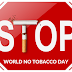 World No Tobacco Day 2021 May 31 | Download Photos, Images & Wallpapers