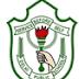 Delhi Public School Udaipur Teachers Job Vacancy