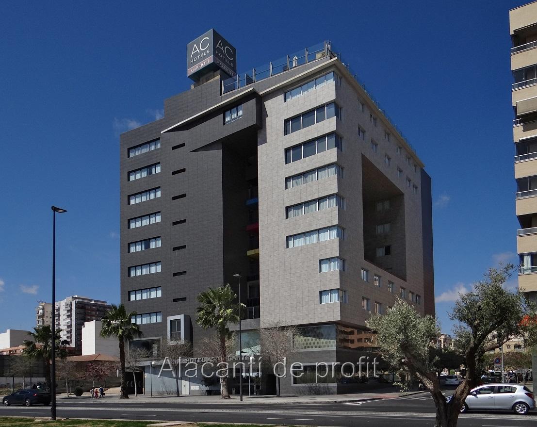 Booking Hotel Mediterraneo Rosas