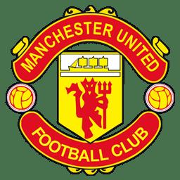 Logo Dream League Soccer MU
