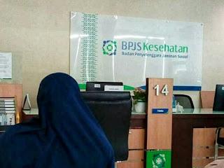 Daftar Alamat Seluruh Kantor BPJS Kesehatan yang Ada Di Provinsi Bangka Belitung