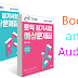 Book and Audio ETS TOEIC Collection LC and RC Version 2020