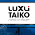 Hands-On Review: The Luxli Taiko is the Big Drum in the Orchestra Series of...