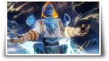 Spellbreak un battle royale magique déjà dispo sur PS4, Xone, Switch et PC