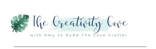 The Creativity Cove