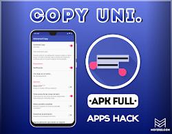 universal copy plus apk 3.1.2