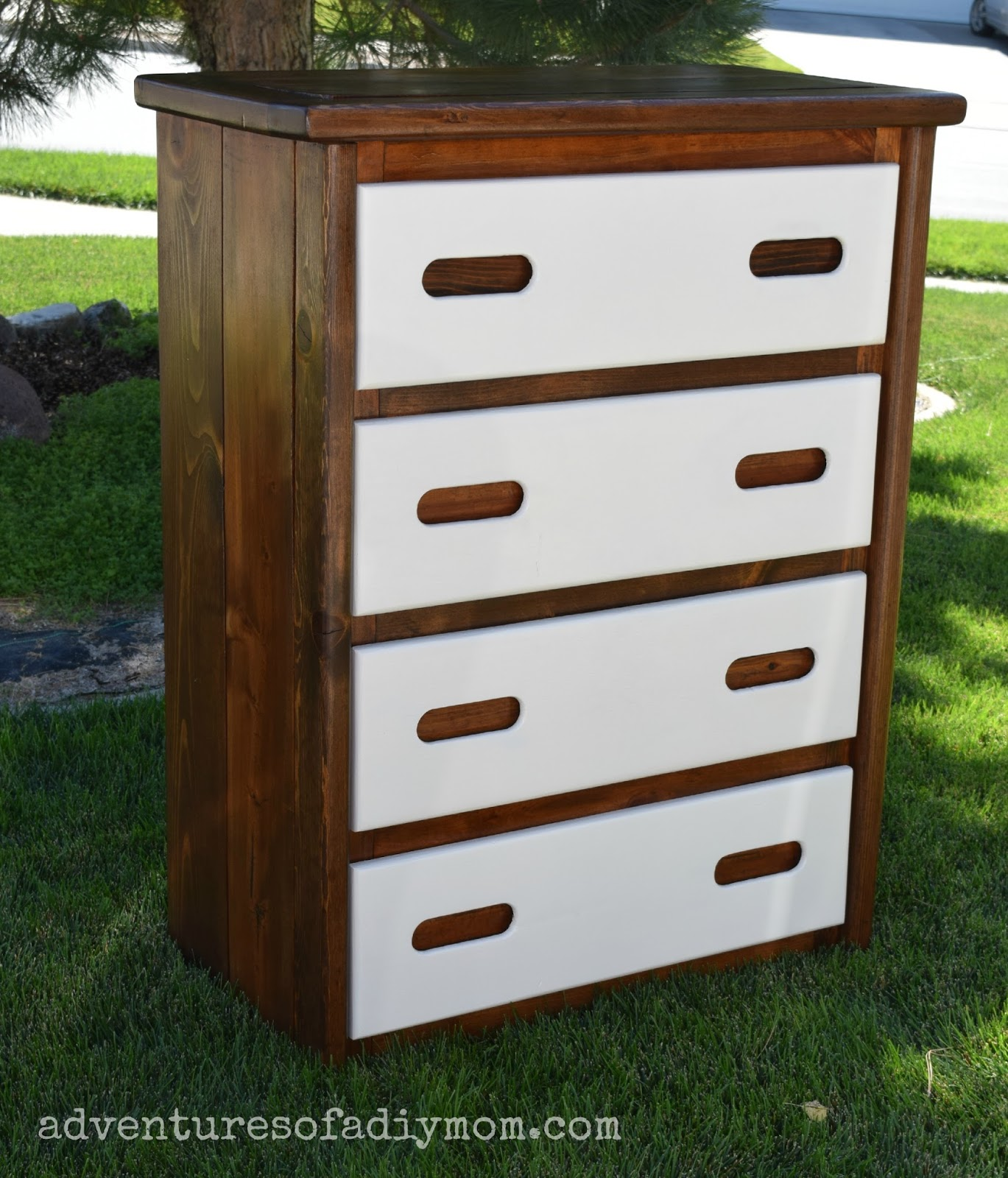 drawer dresser org manufacturing pieces tall mid img two case tone storage at mahogany hickory modern l furniture by dressers century f edited id four
