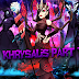 Khrysalis Part 1 Goes Live