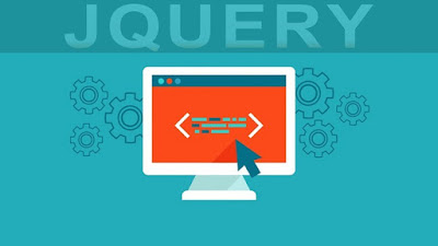best jQuery crash course on Udemy