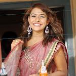 Nenu Nanna Abadham Telugu Movie Latest Stills