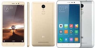 Xiaomi_Redmi_Note_3_Technologi_World