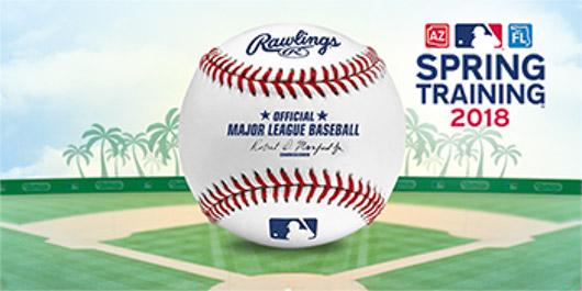 El mejor beisbol del mundo, EN VIVO y gratis por Internet.