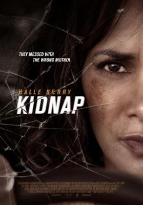 Sinopsis Film Kidnap