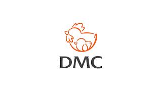 Lowongan Kerja PT. Dinamika Megatama Citra (DMC) Terbaru