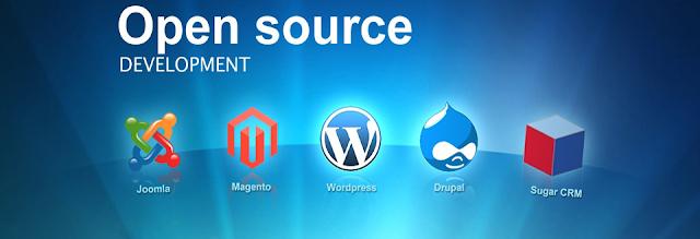 Open Sources Web Development Company