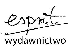 http://www.esprit.com.pl/