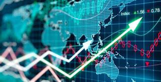 Inversiones en trading