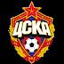 PFC CSKA Moscow 2019/2020 - Effectif actuel