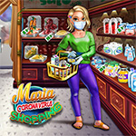 maria-coronavirus-shopping
