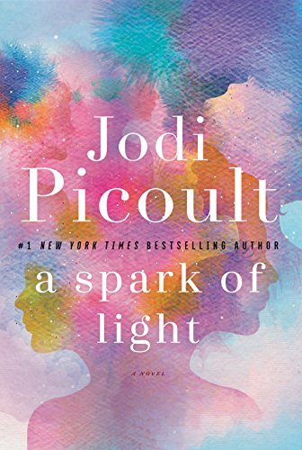 Jodi Picoult, fiction, reading, ripped from the headlines, I recommend, book review, goodreads, writing, phenomenal book