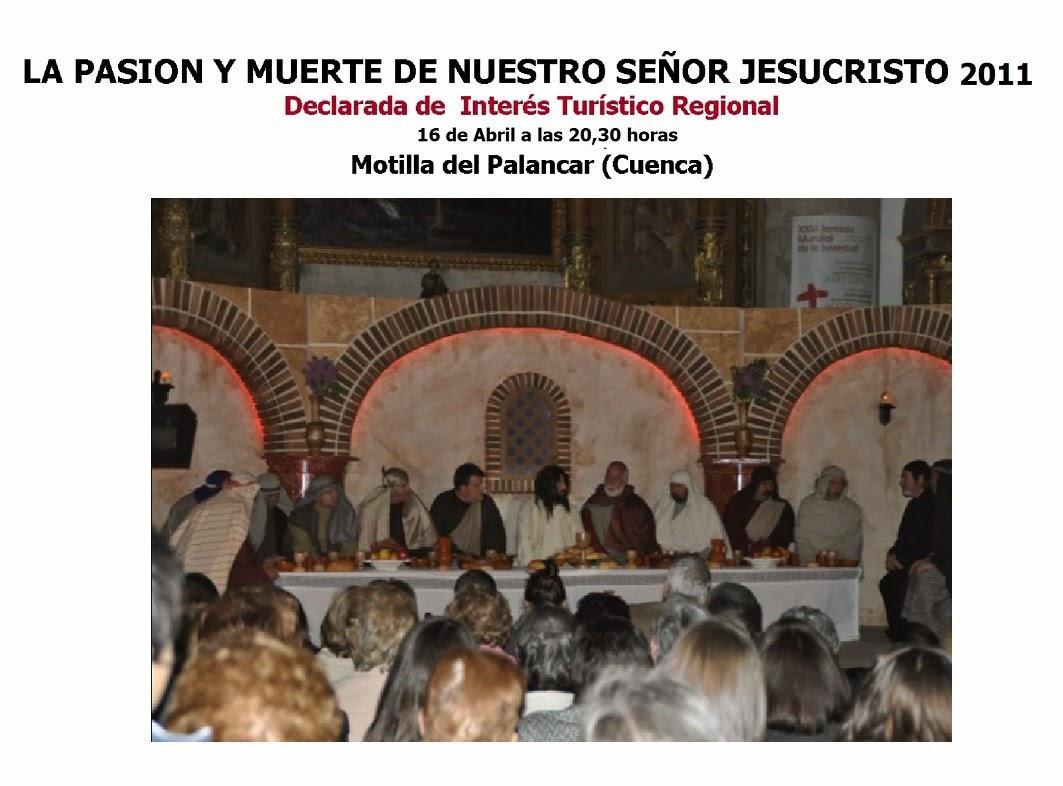 http://pasiondemotilla.blogspot.com.es/2014_01_01_archive.html