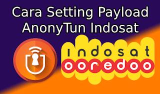 cara-setting-payload-anonytun-indosat