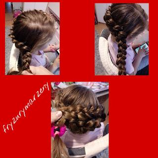 Warkocz-holenderski-na-boku-splot-fryzura-fryzurymarzeny