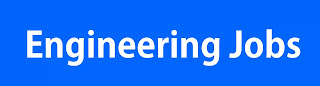 Embedded System Internship At KPEC Engineering | KPEC Engineering | Embedded System | Internship
