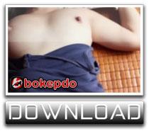 Download Panlok Memek Mulus