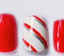 https://www.etsy.com/listing/206184016/christmas-candy-cane-hand-painted-fake?utm_source=Pinterest&utm_medium=PageTools&utm_campaign=Share