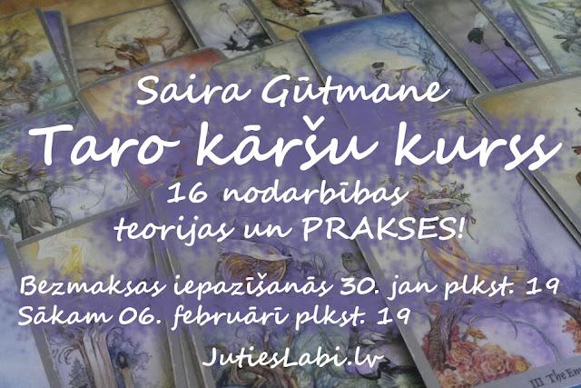 http://www.jutieslabi.lv/2016/12/taro.html