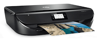 Download Driver HP Envy 5030 Printer