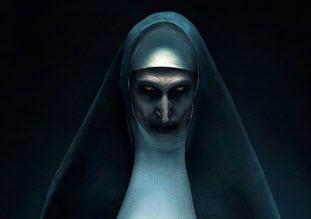 The Conjuring 3: تاريخ الإصدار والممثلين وكل ما تحتاج إلى معرفته