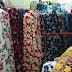 Bán sỉ & lẻ vải Ký Misa Bông Giãn 4 Chiều Giá Rẻ