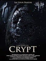 The Crypt (2014)